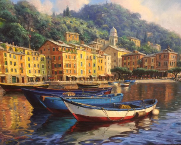 BOATS_OF_PORTOFINO.jpg