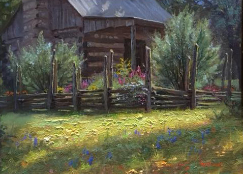 Corner_Flowers_Mark_Keathley.jpg