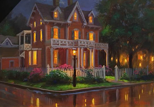 Evening_Lights_Mark_Keathley.jpg