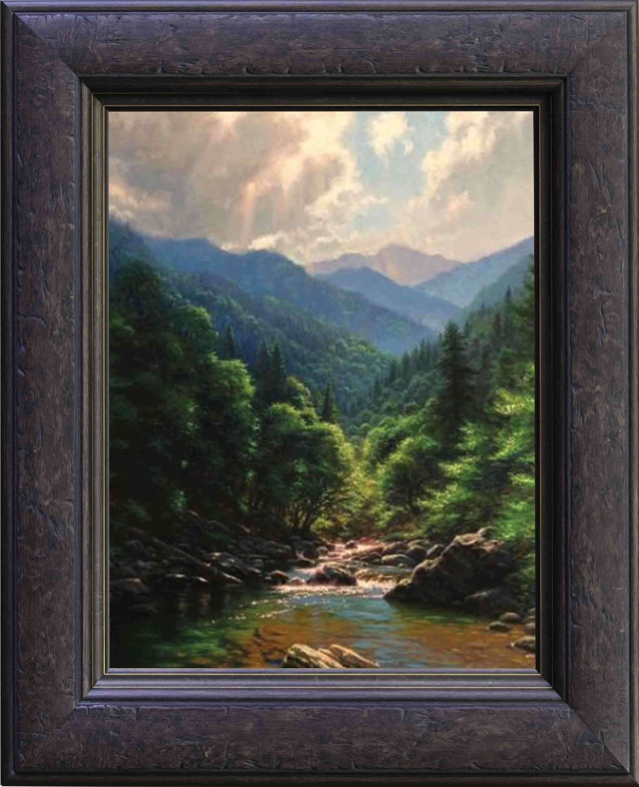 Love-the-Smokies-with-Frame.jpg