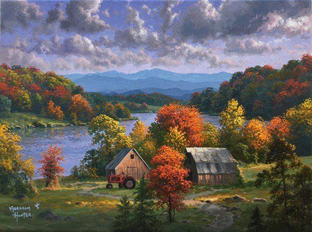 Tennessee_River_Home_by_Abraham_Hunter.jpg